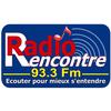 Radio Rencontre