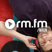 Radio Main by rautemusik