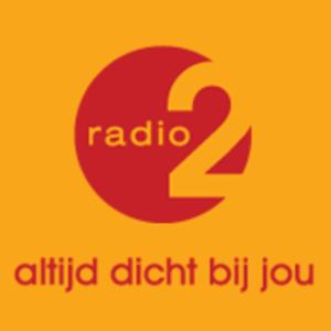 Radio Radio 2 West-Vlaanderen