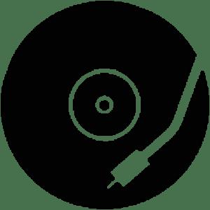 Radio technoszene.com