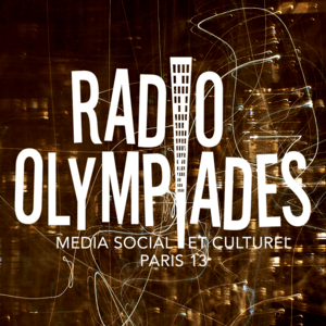 Radio Radio Olympiades