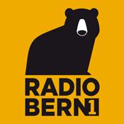 Radio Radio BERN1