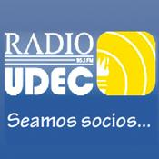 Radio Radio Universidad de Concepcion 95.1 FM