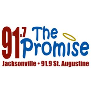 Radio WAYL - 91.9 the Promise