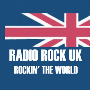 Radio Rock UK