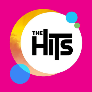 The Hits Gisborne