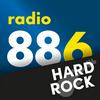 88.6 Hard Rock