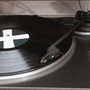 Radio love-body-soul
