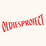 Radio Oldiesproject