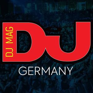 Radio DJ Mag Germany Radio by iloveradio.de