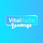 Radio Vital Radio Louange