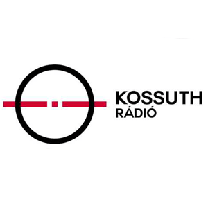 Radio MR1 Kossuth Rádió