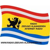 Radio Radio Zeeuws Vlaanderen