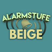 Podcast Alarmstufe Beige