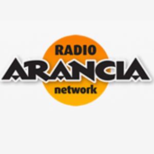 Radio Radio Arancia Network