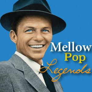 Radio CALM RADIO - Mellow Pop Legends