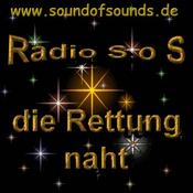 Radio Sound of Sounds