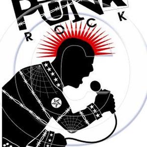Radio Punxxunited