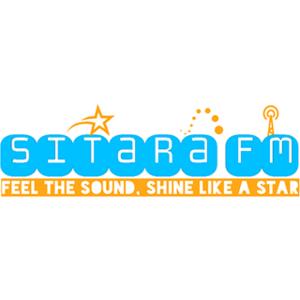 Radio Sitara FM