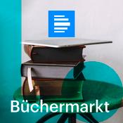 Podcast Büchermarkt - Deutschlandfunk