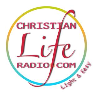 Radio Christian Life Radio
