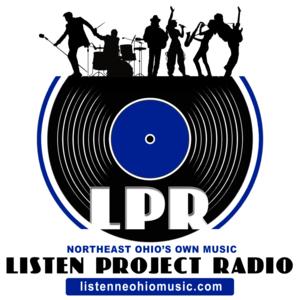 Radio Listen Project Radio