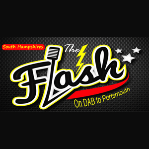 Radio The Flash