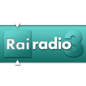 Radio RAI Radio 3