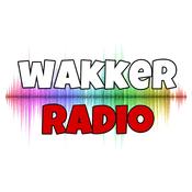 Radio WakkerRadio