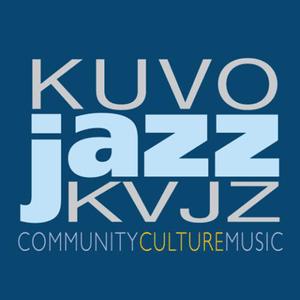 Radio KUVO - The Drop 104.7