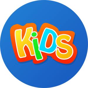 Radio OpenFM - Kids