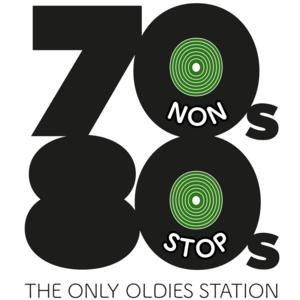 Radio 70 80 Non Stop