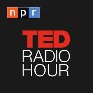 NPR: TED Radio Hour