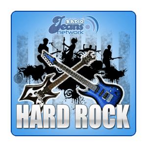 Radio Radio Jeans - Hard Rock
