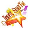 Tropic Shad FM
