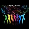My Mix Radio