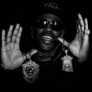 Radio Caprice - Hip-Hop