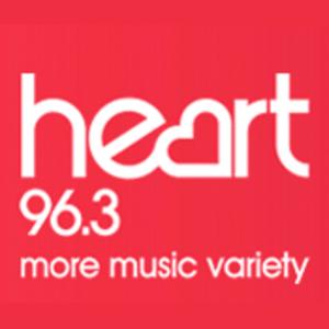 Radio Heart Wales Coast