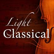 Radio CALM RADIO - Light Classical