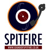 Radio Sound of Spitfire