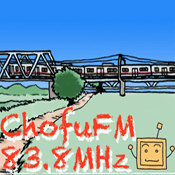 Radio Chofu FM