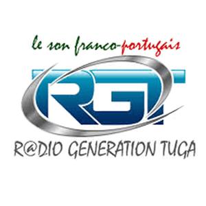 Radio Radio Génération Tuga