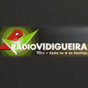 Radio Rádio Vidigueira
