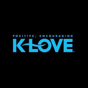 Radio WLKP - K-LOVE 91.9 FM