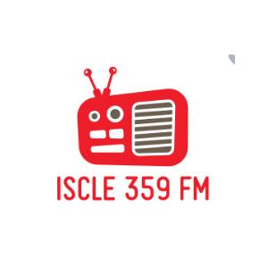 Radio ISCLE 359 FM