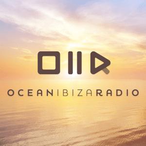 Radio Ocean Ibiza Radio