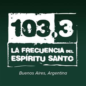 Radio La Frecuencia del Espiritu Santo
