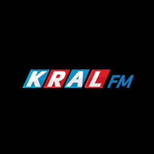 Radio KRAL FM