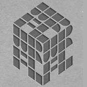 Radio WRFL - Radio Free Lexington