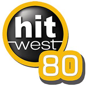 Radio Hit West 80s